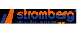 Stromberg Strahlwerk