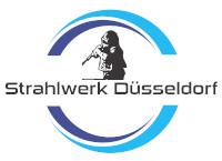 Strahlwerk Duesseldorf